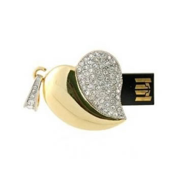 http://www.usbdirect.com.au/components/com_virtuemart/shop_image/product/Diamond_Heart_521d973a93f00.jpg
