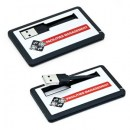 http://www.usbdirect.com.au/components/com_virtuemart/shop_image/product/Eagle_USB_Flashc_5213137fc4d8a.jpg